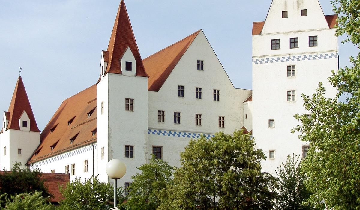 Ingolstadt Kino Programm
