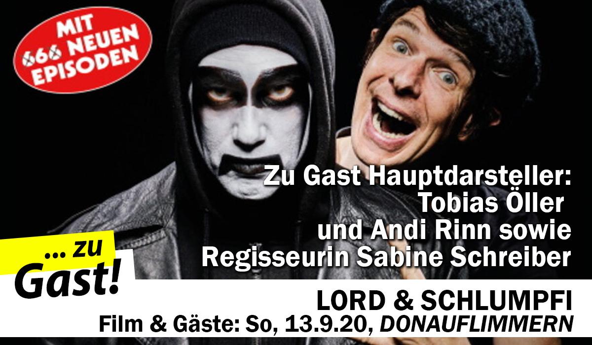 Kinoprogramm Ingolstadt