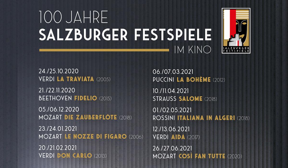 Altstadt Kino Ingolstadt Programm